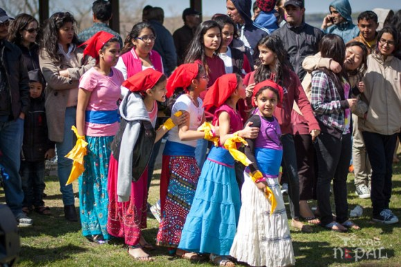 holi-grapevine-texas-20130324-6