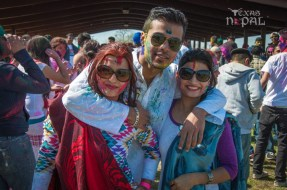 holi-grapevine-texas-20130324-83