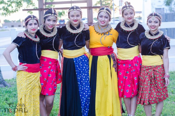 indreni-cultural-association-4th-anniversary-20130427-1