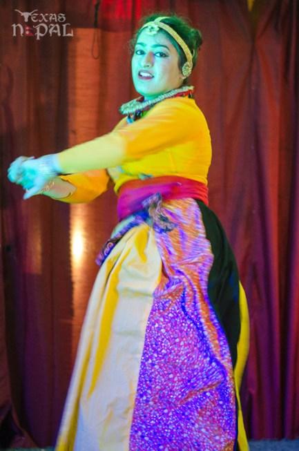 indreni-cultural-association-4th-anniversary-20130427-21
