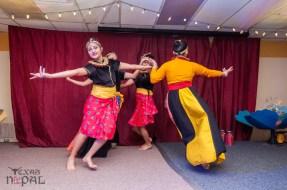 indreni-cultural-association-4th-anniversary-20130427-24