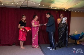indreni-cultural-association-4th-anniversary-20130427-81