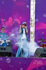 ncell-purple-saturday-2013-12