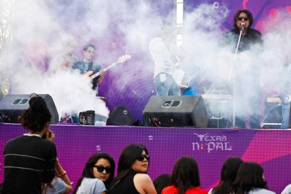 ncell-purple-saturday-2013-17