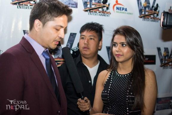nepal-nachcha-dallas-20130413-10