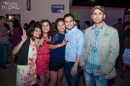 nepal-nachcha-dallas-20130413-107