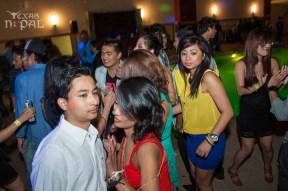 nepal-nachcha-dallas-20130413-140