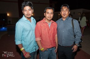 nepal-nachcha-dallas-20130413-39