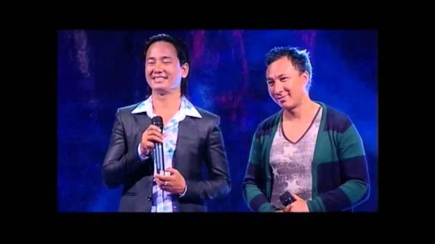 Nepali Tara Season 3 Full Episode 7