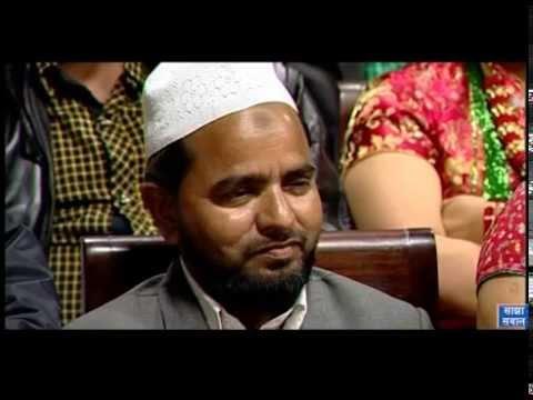 Sajha Sawal Episode 365: Federalism