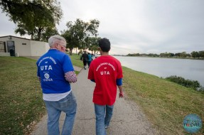 walk-for-nepal-dallas-20141102-101