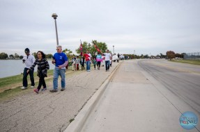 walk-for-nepal-dallas-20141102-107