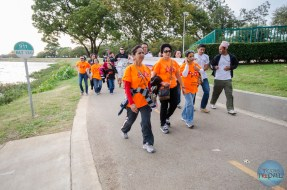 walk-for-nepal-dallas-20141102-110