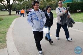 walk-for-nepal-dallas-20141102-114