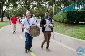 walk-for-nepal-dallas-20141102-116