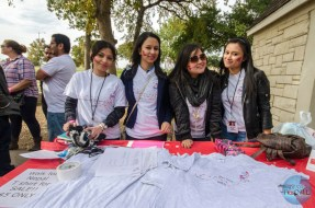 walk-for-nepal-dallas-20141102-12