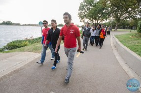 walk-for-nepal-dallas-20141102-120