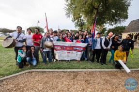 walk-for-nepal-dallas-20141102-129