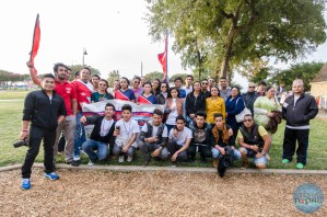 walk-for-nepal-dallas-20141102-130