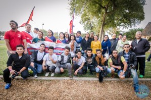 Photos from Walk for Nepal Dallas 2014