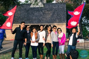walk-for-nepal-dallas-20141102-134