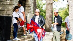 Photo 2 from Walk for Nepal Dallas 2014