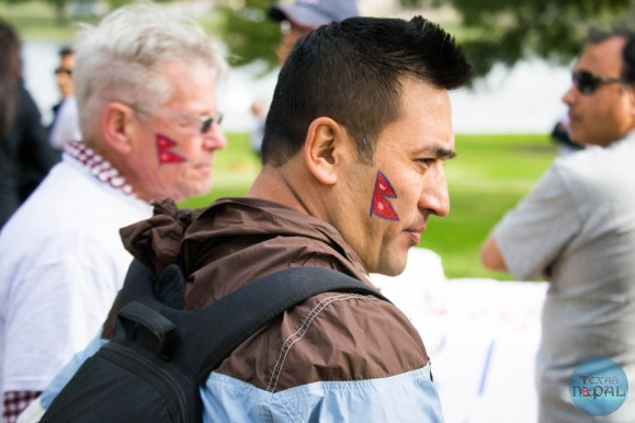 walk-for-nepal-dallas-20141102-31