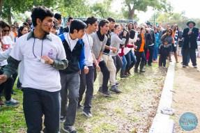 walk-for-nepal-dallas-20141102-42