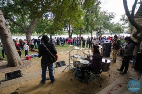 walk-for-nepal-dallas-20141102-56