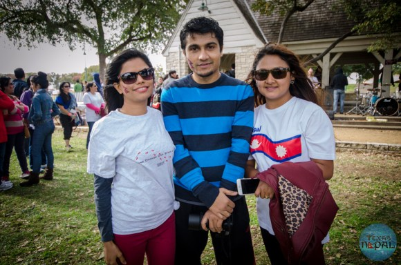 walk-for-nepal-dallas-20141102-57