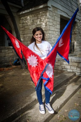 walk-for-nepal-dallas-20141102-6