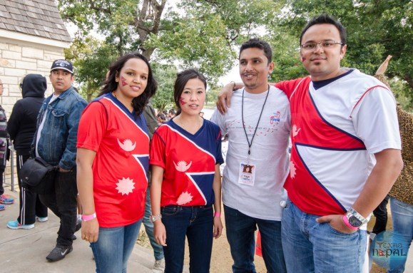 walk-for-nepal-dallas-20141102-62
