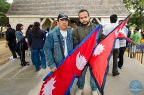 walk-for-nepal-dallas-20141102-63
