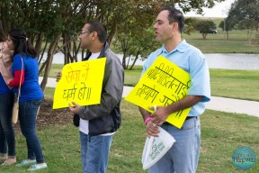 walk-for-nepal-dallas-20141102-81