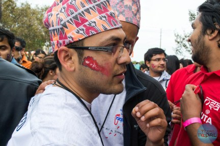 walk-for-nepal-dallas-20141102-85