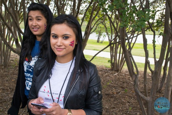walk-for-nepal-dallas-20141102-86