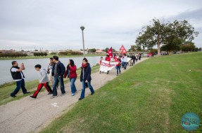 walk-for-nepal-dallas-20141102-96