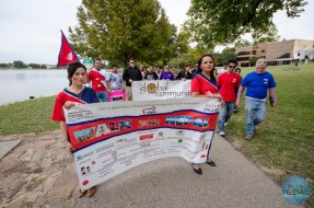 walk-for-nepal-dallas-20141102-99