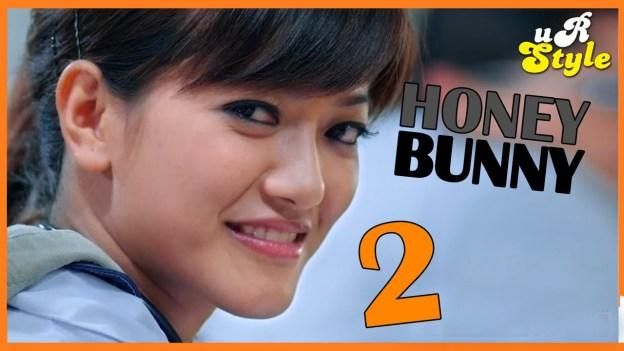 Baby Kuchi Kuchi: Honey Bunny Part 2