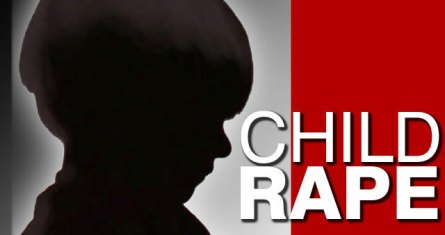 child_rape_in-nigeria