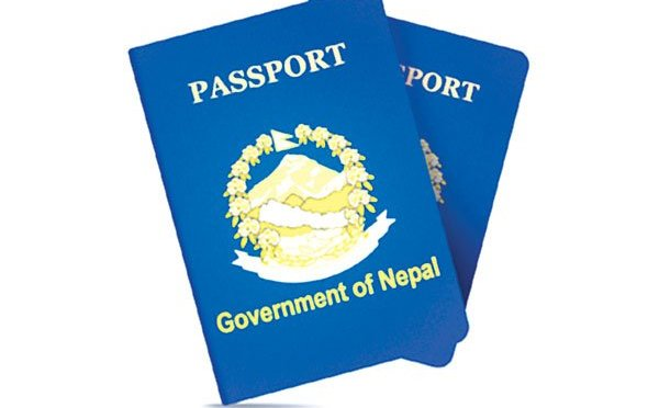 38 Countries Nepalese Can Visit Without Visa