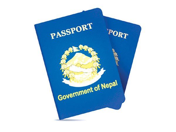 38 Countries Nepalese Can Visit Without Visa | TexasNepal