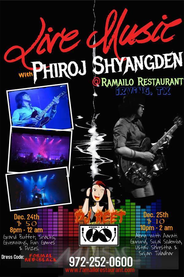 phiroj-shyangden-live-at-ramailo-restaurant