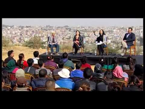 Sajha Sawal Episode 371: Urban Development