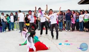 Holi Celebration 2015 by ICA - Photo 17