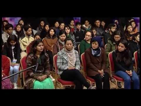 Sajha Sawal Episode 381: Women Creating Hopes