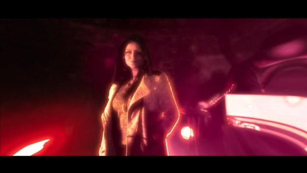 Seema Sangraula Goes EDM With 'You Wanna Dance'