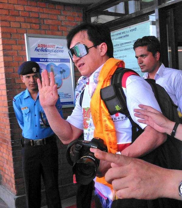 Source: Setopati.com