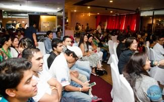 chesung-limbu-nepali-movie-screening-ramailo-20150801-2