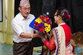 chesung-limbu-nepali-movie-screening-ramailo-20150801-6